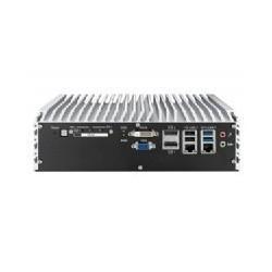 ECS-8000-2G