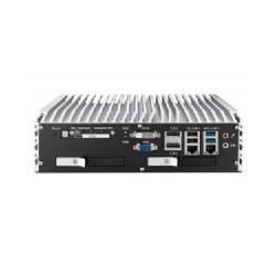 ECS-8000-2R