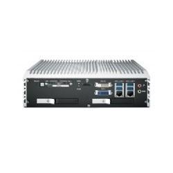 ECS-9000-2R