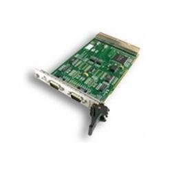 Connect Tech TN029100000