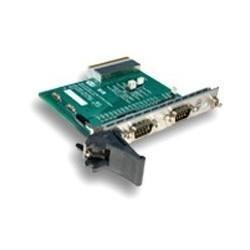 Connect Tech TNR029100010
