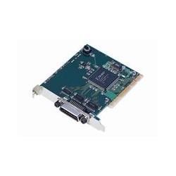 GP-IB(PCI)L