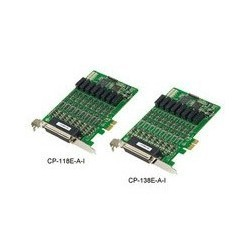 CP-138E-A-I