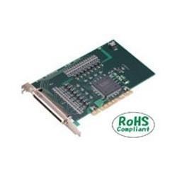 PIO-3232F(PCI)H