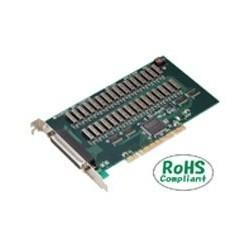 RRY-32C(PCI)H