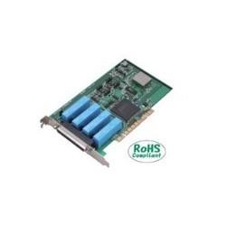 AI-1604CI2-PCI
