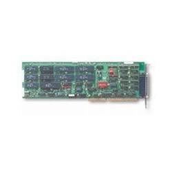 Connect tech I4802064XX