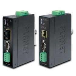 ICS-2102