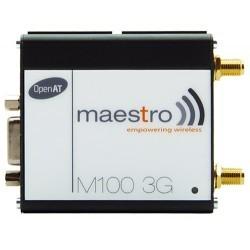 M1003GXT02