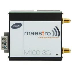 M1003GXT48502