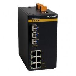 SICOM3000BA-3GX-6TX