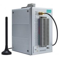 ioPAC 5542-HSPA-IEC-T