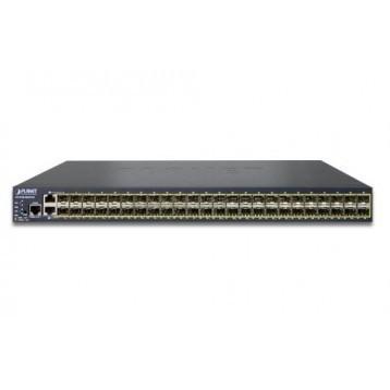 GS-5220-46S2C4X