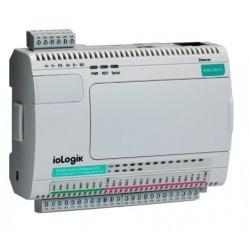 Moxa ioLogik E2260-T