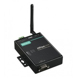 NPort W2150A