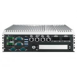 ECS-9201M
