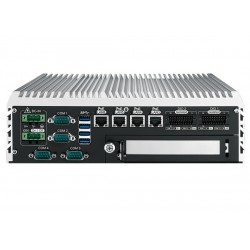 Vecow ECS-9201