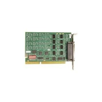 ECG001-03