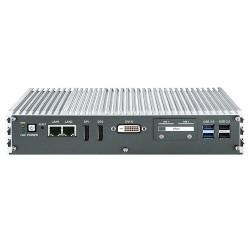 Vecow ECS-4000-2R010U