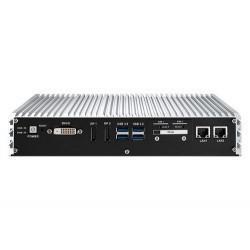 Vecow ECS-4500-PD955U