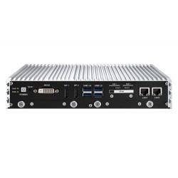 Vecow ECS-4500-PDR600U