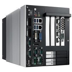 Vecow RCS-9430FR-GTX1080