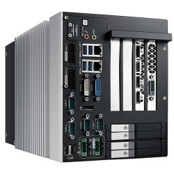 Vecow RCS-9412FR-GTX1080