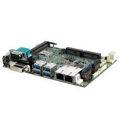 EMBC-1000-300U