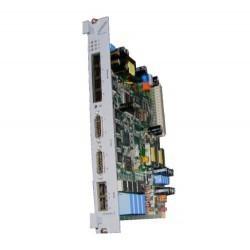 FlexDSL FG-PAM-SR4L-4E1B/4Eth-RP,V96