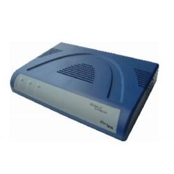 FlexDSL FG-PAM-SAN-N64/2E1B,V85