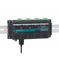 Contec COM-4PDHN-USB