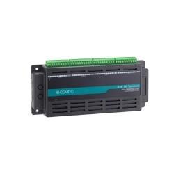 Contec DIO-0808RN-USB