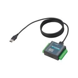Contec DIO-0808LY-USB