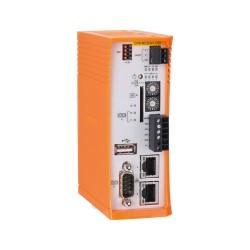 Contec CPS-MCS341-DS1-131