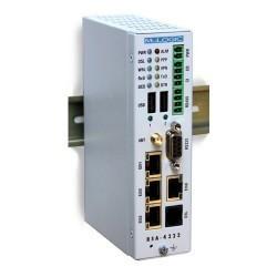 MuLogic RSA-4122W série