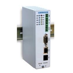 MuLogic RSA-1120M/Vr2
