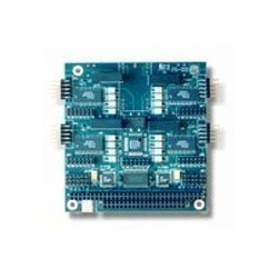 XTG490220
